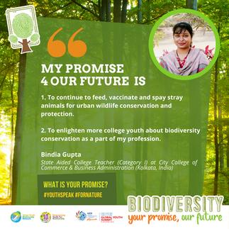 Bindia Gupta_Public_ Biodiversity_ Your