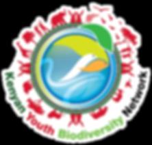 GYBN_Kenya_Logo_Ball_White-Border_Low.pn