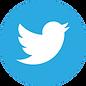 Social-G-Twitter.png