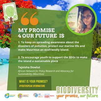 Tejnisha Dowlut_Public_ Biodiversity_ Yo