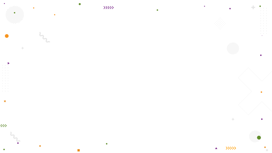 Roadmap 2020 Elements 3.png