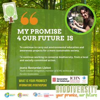 WEOG_ Biodiversity_ Your Promise, Our Fu
