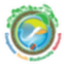 GYBN_Congo.png