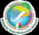 GYBN_Madagascar_Ball_White-Border-Low.pn