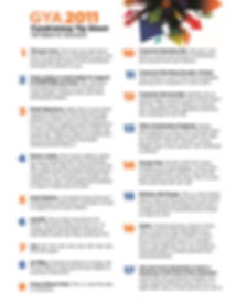 fundraising-tip-sheet-50-ideas-to-succes