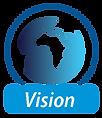GYBN_Vision_01.png
