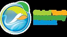 Logo_GYBN_Horizontal_Mini.png