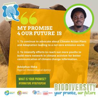 Adolphus Ifeka_Public_ Biodiversity_ You