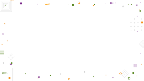 Background 1920x1080px Square.png