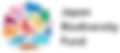 Logo_JBF_transparent.png