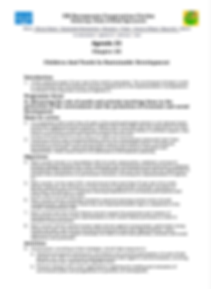 agenda-21-chapter-25-children-and-youth-
