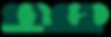 Logo_UN-Decade_transparent.png