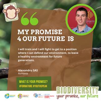 Alexandru SAS_Public_ Biodiversity_ Your