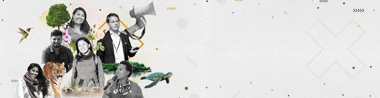 Banner Webpage 10years.jpg