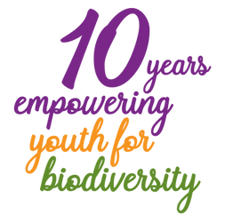 10 years empowering.png