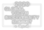 Logo_GYBN_Summit_2020_3.png