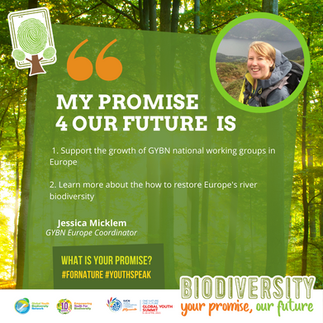 Public_ Biodiversity_ Your Promise, Our