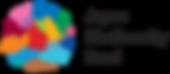 Logo_JBF_bottom.png