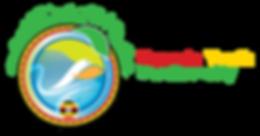 GYBN_Uganda_OK_Horizontal_Transparent.pn