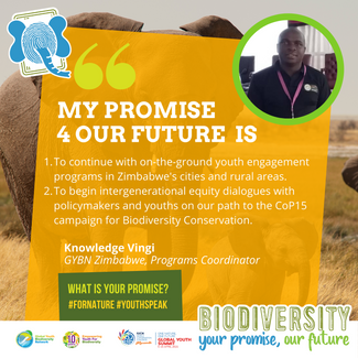 Copy of Public_ Biodiversity_ Your Promi
