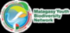 GYBN_Madagascar_Horizontal_White-Border_