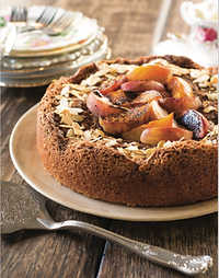 Peach, vincotto tea cake.png