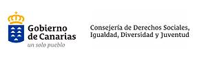 LOGO DERECHOS SOCIALES.png