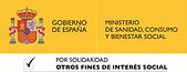 logo irpf2019.png
