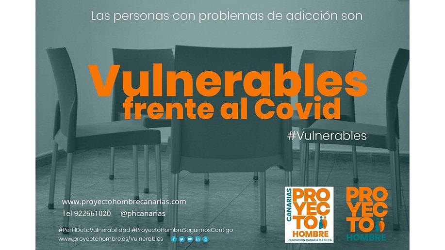 cartel vulnerables.jpg