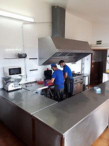 cocina.jpeg