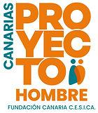 Proyecto_Hombre_LOGOTIPO_Canarias_vertic