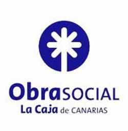 Obra Social La Caja de Canarias