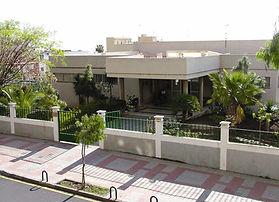 Sede PH Canarias en Tenerife.jpg