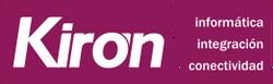 Kiron-Logo-oficial-webRGB