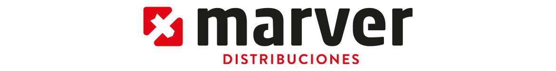 Distribuciones Marver