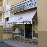 FERRETERIA EL GALLO