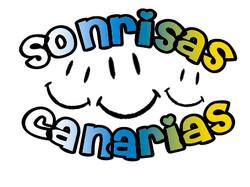 SONRISAS CANARIAS ORG