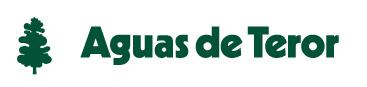logotipo_aguasdeterorb