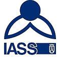 logo_iass.jpg