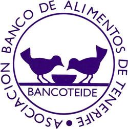 Banco de Alimentos de Tenerife y Mare Nostrum Resort