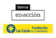 bankia-convocatoria-accion-social-fundac
