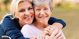 Mother-and-daughter_600px.jpg