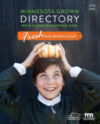 MN Grown Directory.PNG
