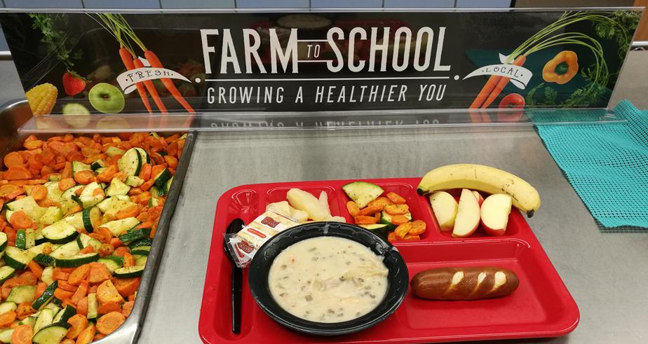October Farm2School Meal High School.PNG