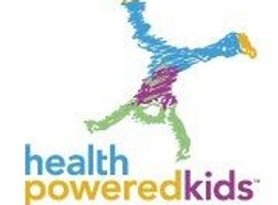 Health Powered Kids Link.jpg
