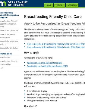 MDHBreastfeedingFriendly.PNG