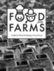 FoodFromFarmsToolkit.PNG