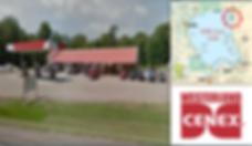 Westerlund's Cenex Gas Station.PNG