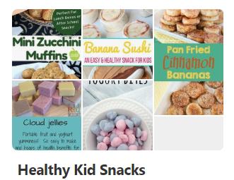 HealthyKidSnacks.PNG