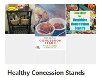 HealthyConcessionIdeas.PNG